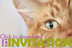 Cat-InviteButton