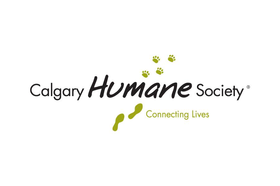 Calgary Humane Society - Connecting Lives Since 1922